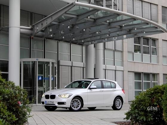 BMW120d_Außenansicht3