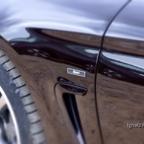 20150417_BMW435iCabrio_27