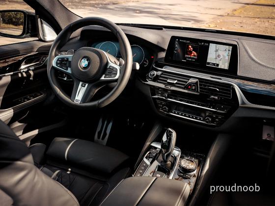 BMW 640d GT_19