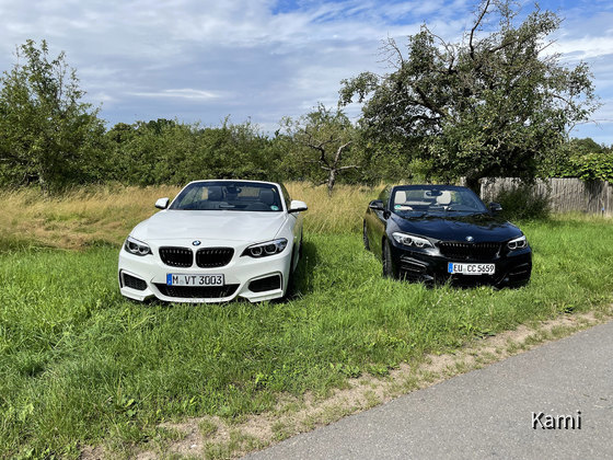 2er Sixt&Drive