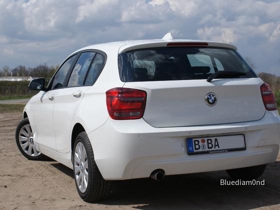 BMW_116i_[F20]_Heck_1