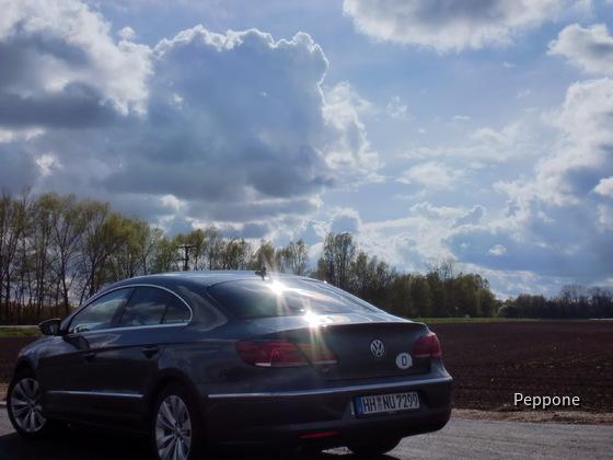 VW CC 1,8 TSI 010