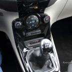 Ford Fiesta 1.0_03