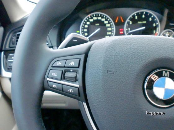BMW550iLim 008