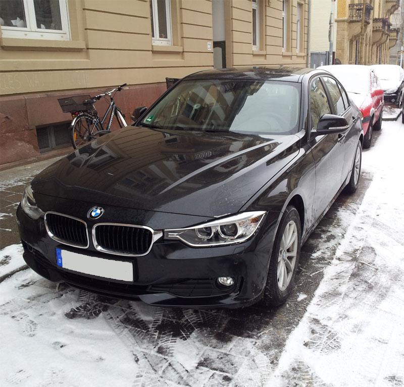 Feb_2013_24_BMW_01