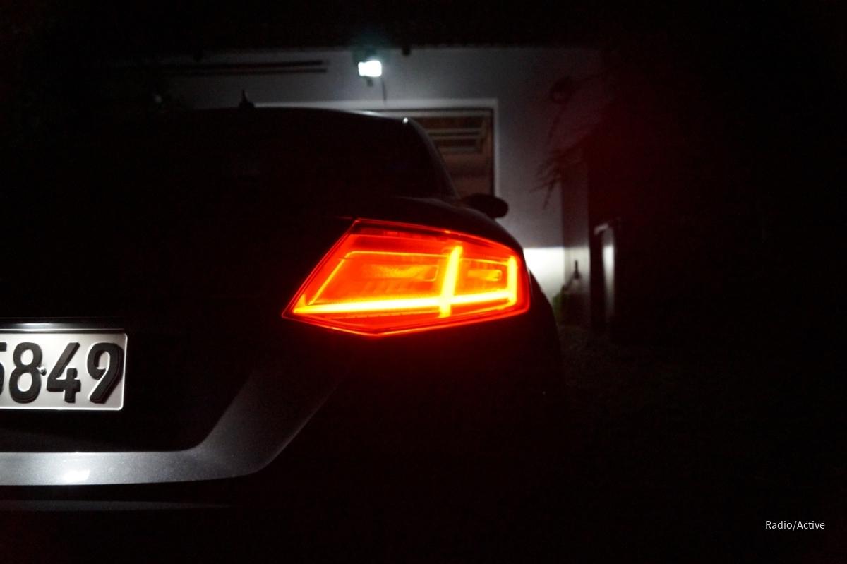 Audi TT | Sixt Siegburg