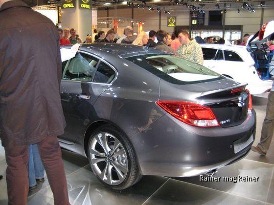 Opel Insignia(4).JPG