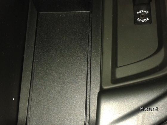 BMW 120dA SportLine