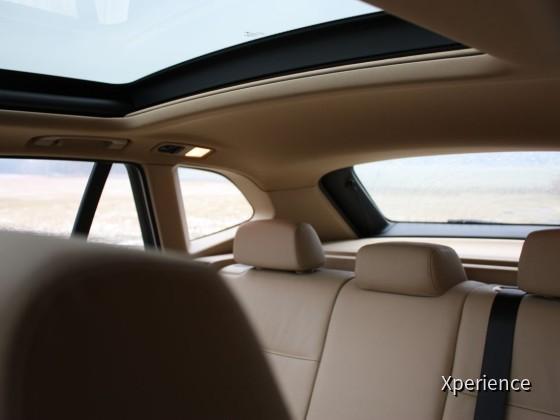 BMW X1 xDrive18d Automatik   Sixt Dresden Flughafen
