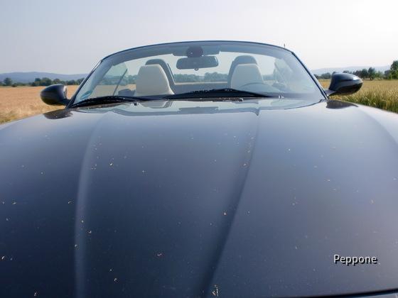 BMW Z4 28i 007