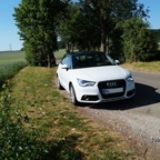 Audi A1 (3)