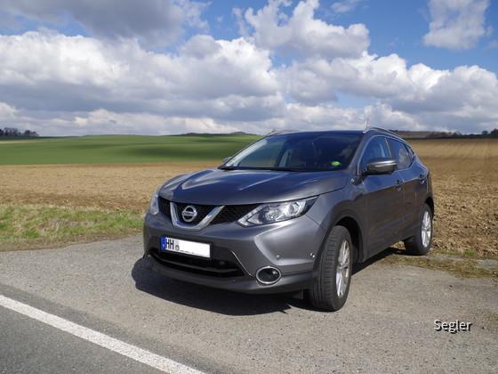 Nissan_Qashqai-2