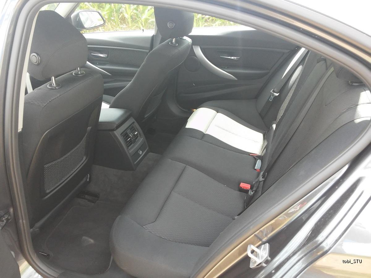 BMW 316i (7)