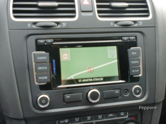 VW Golf GTD 008