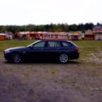 20150424_BMW530d_13