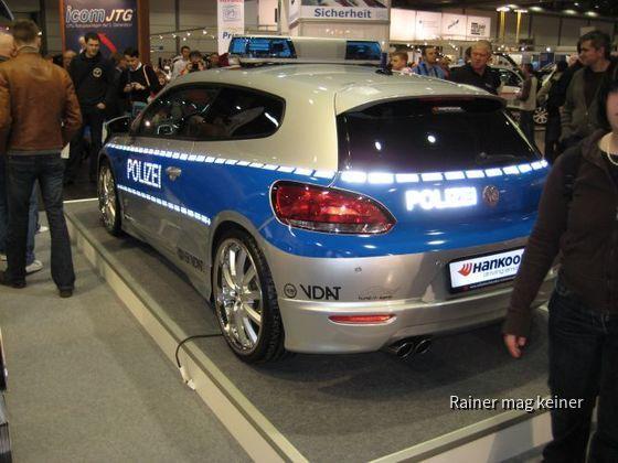 VW Scirocco(4).JPG