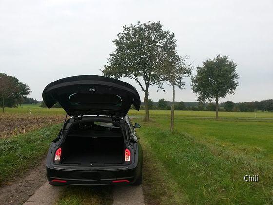Opel Insignia ST 2.0 CDTi (4)
