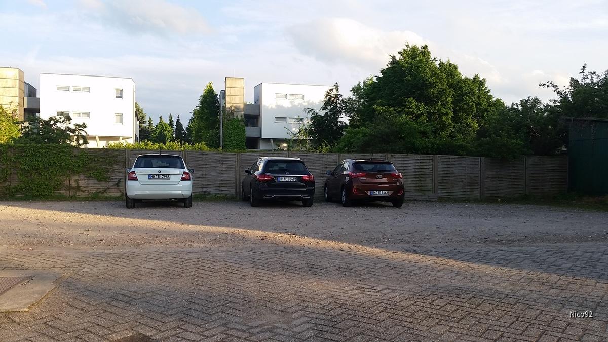 Europcar Rheine