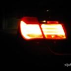 740D_Heckleuchte_Nacht