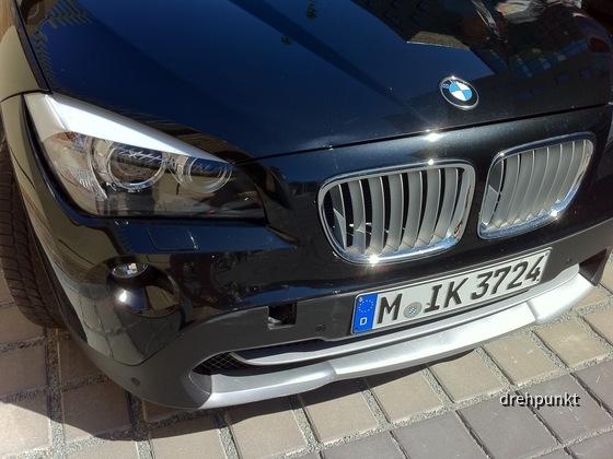 Mietwagenschrott