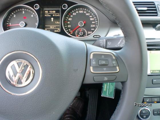 VW-Passat Variant 2.0D 008