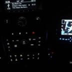 Cadillac SRX | Hertz