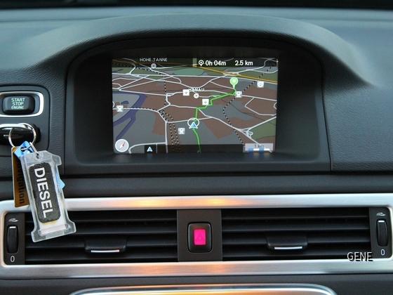 VolvoXC70D4AWD_Innenansicht3