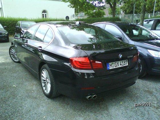 Leverkusen 13.06.2011