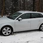 Audi A3 1.4TFSI Ambition S-Tronic (7)