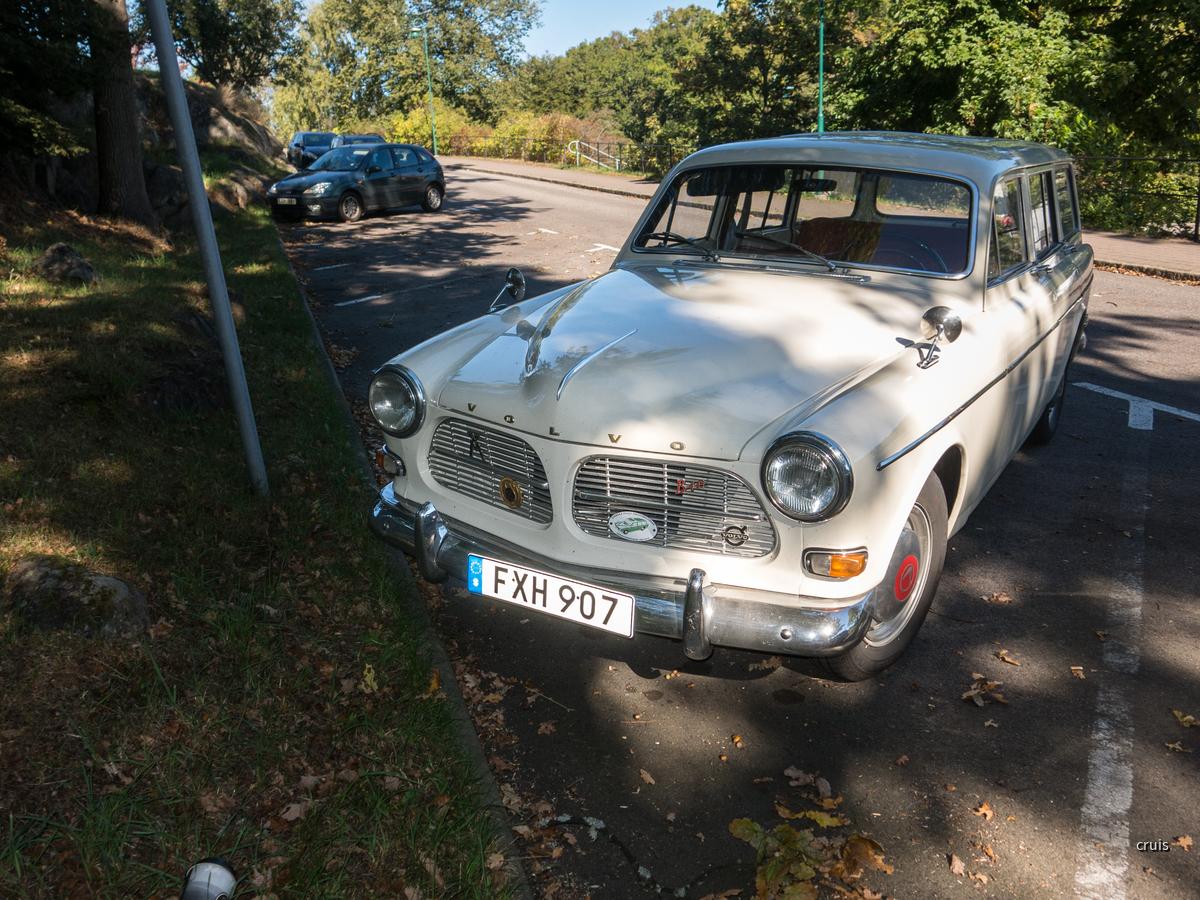 VolvoV60-18