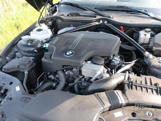 BMW Z4 28i 006
