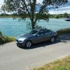 BMW 316i (3)