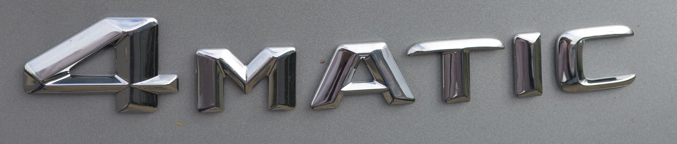 C250d 4Matic (9)