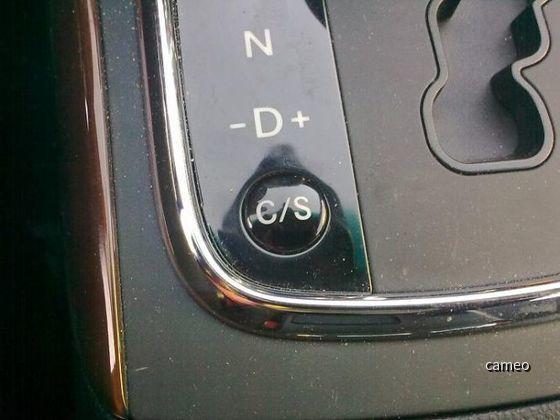 Mercedes A 180 CDI Automatik