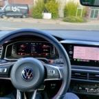 VW Polo GTI  VWFS Autohaus Nauen Meerbusch