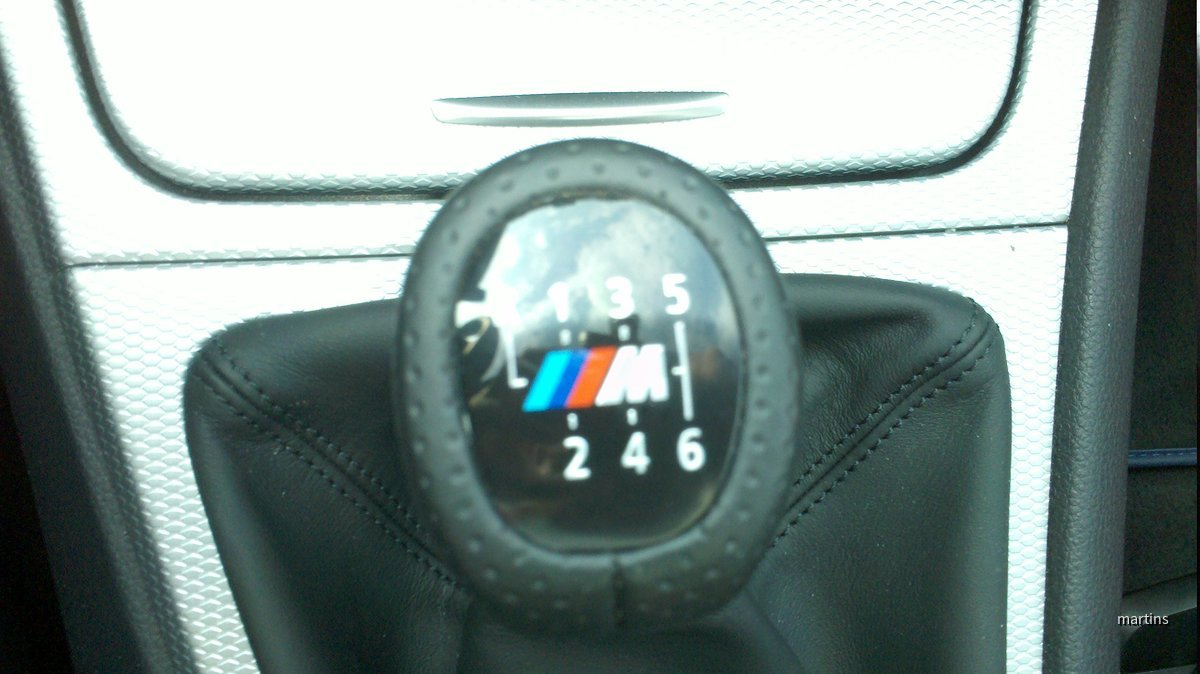 BMW 118i Edition (M-Sportpaket)