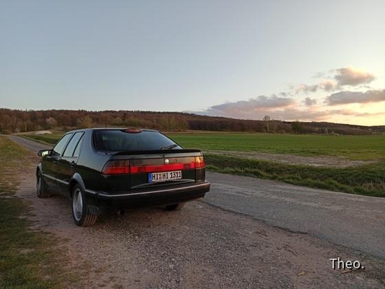 Saab9000