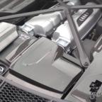 Audi R8 V10 Performance Coupé   Audi on Demand Leipzig