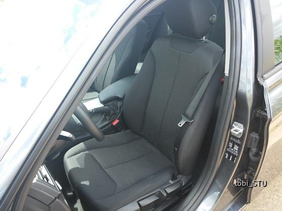 BMW 316i (6)
