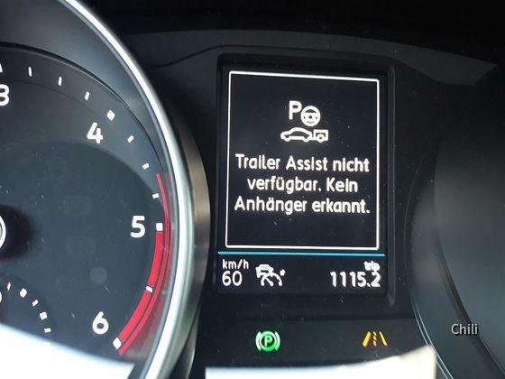 VW Tiguan 2.0 TDI (1)