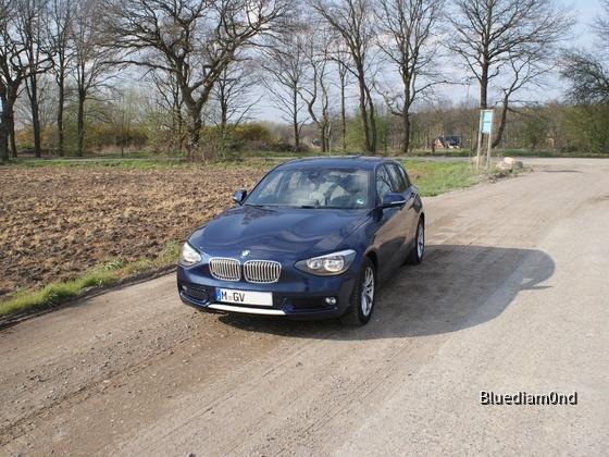 BMW_116d_[F20]_Front_4