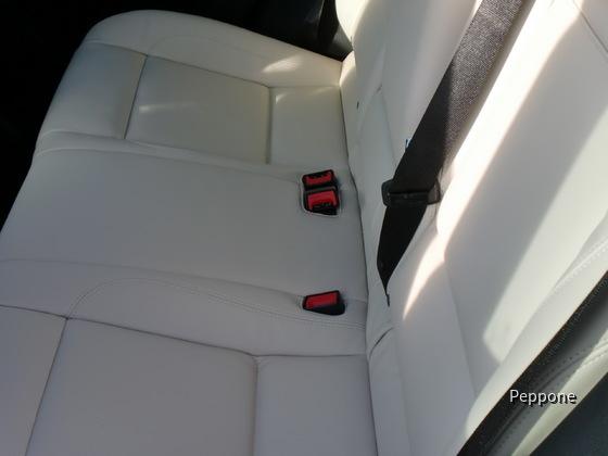 BMWX6M50d 005