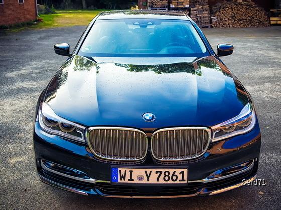 BMW 730xD - 03