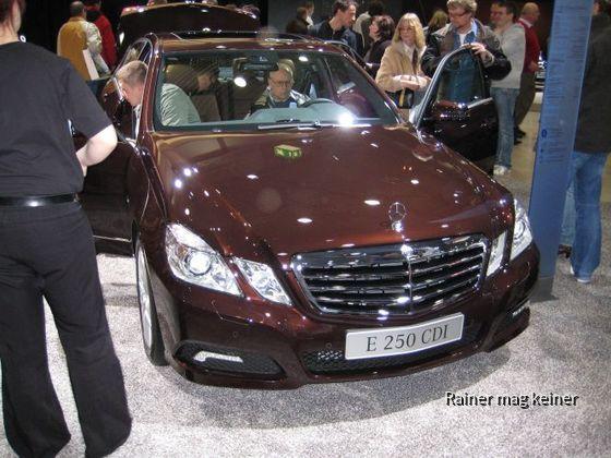 Mercedes Benz E 250 CDI.JPG