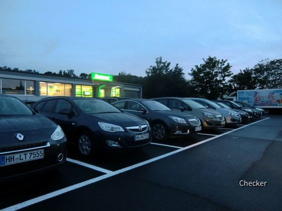 Europcar (4)