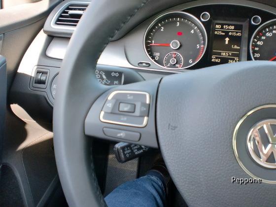 VW-Passat Variant 2.0D 009