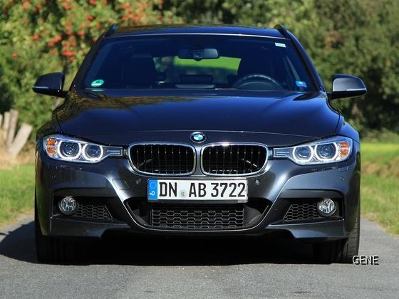 HERTZ_BMW320dATM_Außenansicht3