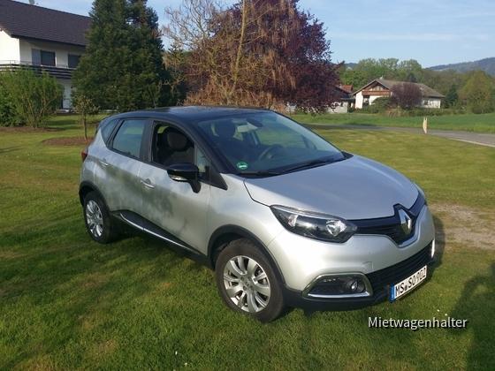 Renault Capture017