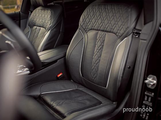 BMW 640d GT_2