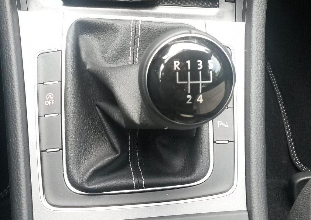 VW Golf 1.2 TSI | Starcar Hannover